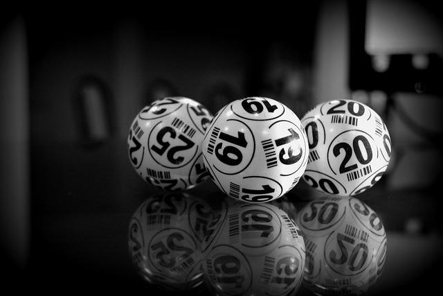 bingo-4466817_640