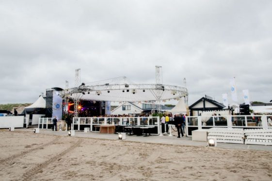events-royal-beachclub