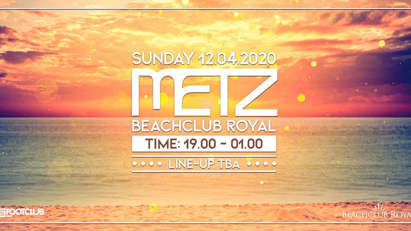 metz-beach