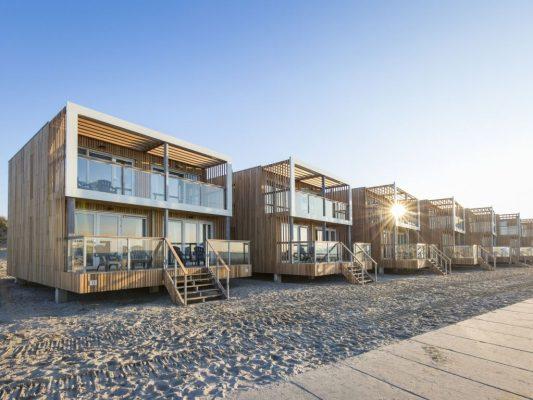 Verblijf je in een Largo Beach Villa? 7 dagen per week bezorgen we jou een heerlijk dinner!   Bestellen