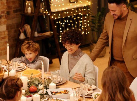 Genieten van de Royal keuken bij jou thuis? Dagelijks je bestelling doen en op te halen bij Beachclub Royal!   Bestellen