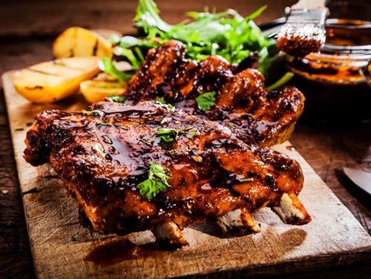 7 dagen per week bezorgen we jou een heerlijk diner! Bestellen